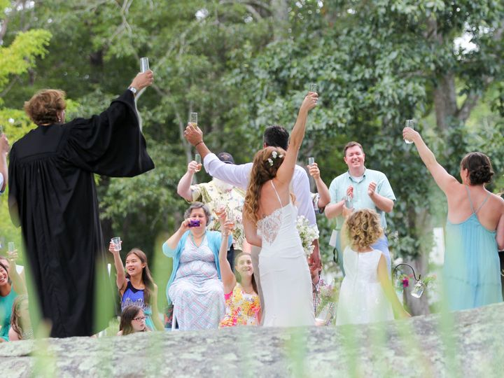 Tmx 1454534824817 Cor 8370 Amesbury, MA wedding photography