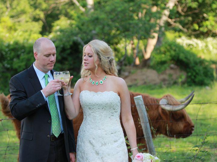 Tmx 1454534865611 Img0404 X2 Amesbury, MA wedding photography