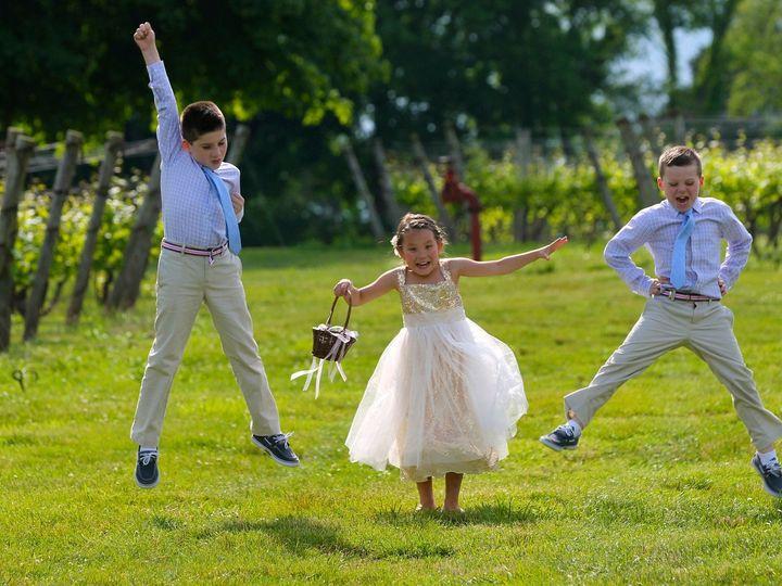 Tmx 1454534873431 Img0444 X3 Amesbury, MA wedding photography