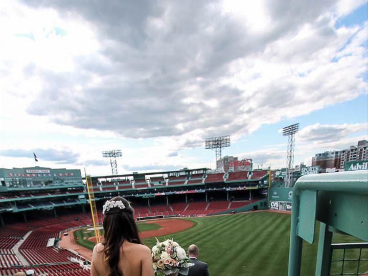 Tmx 1454534927034 Me 8339 Amesbury, MA wedding photography