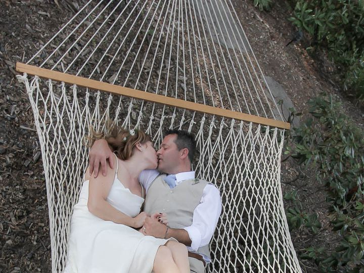 Tmx 1454534950797 Me 9020 Amesbury, MA wedding photography