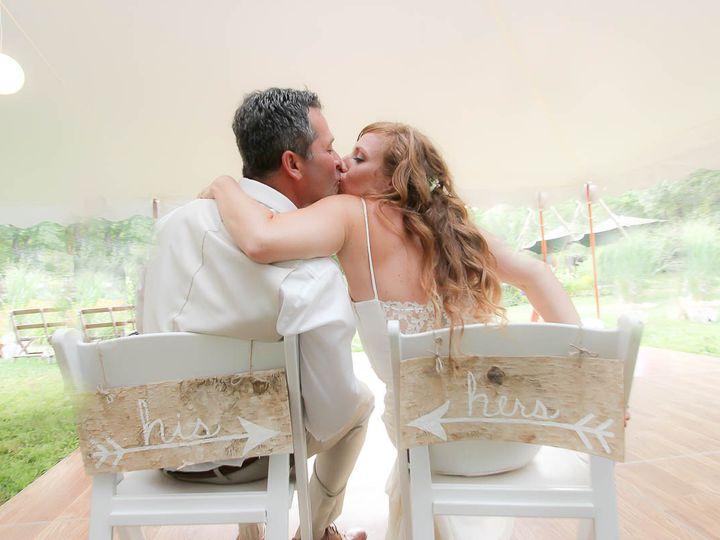 Tmx 1454534956674 Me 9628 Amesbury, MA wedding photography
