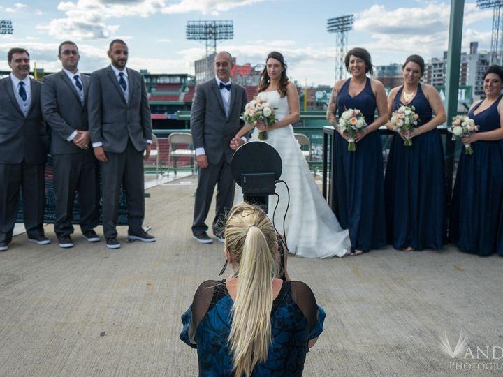 Tmx 1454534961759 Mee Amesbury, MA wedding photography
