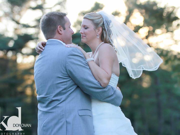 Tmx 1454534997819 Pinehills 2551 Amesbury, MA wedding photography