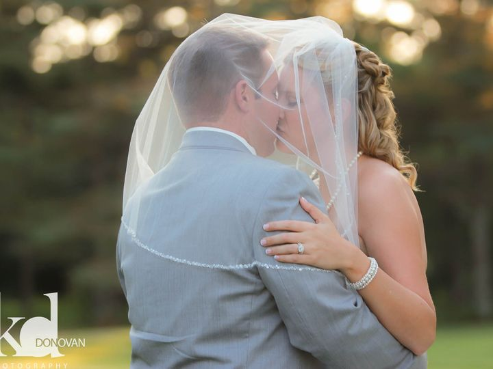 Tmx 1454535004685 Pinehills 2555 Amesbury, MA wedding photography
