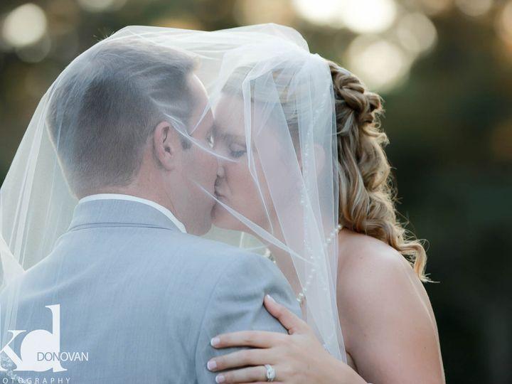 Tmx 1454535011229 Pinehills 2558 Amesbury, MA wedding photography