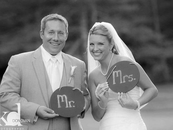 Tmx 1454535018298 Pinehills 2571 Amesbury, MA wedding photography