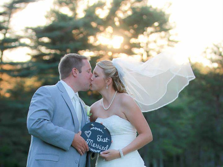 Tmx 1454535024755 Pinehills 2589 Amesbury, MA wedding photography