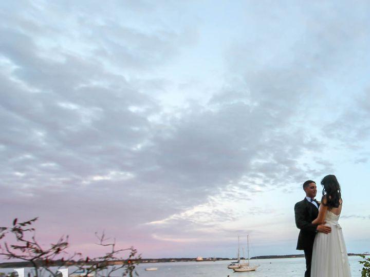 Tmx 1454535035501 Port 2 2 Amesbury, MA wedding photography
