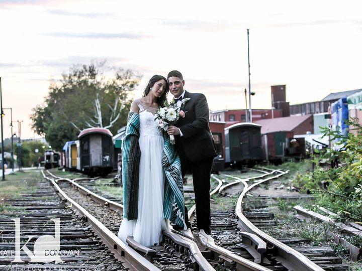 Tmx 1454535045035 Port 0594 Amesbury, MA wedding photography