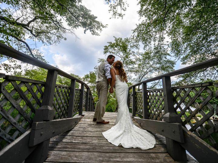 Tmx 1454535062244 R 4307 Amesbury, MA wedding photography
