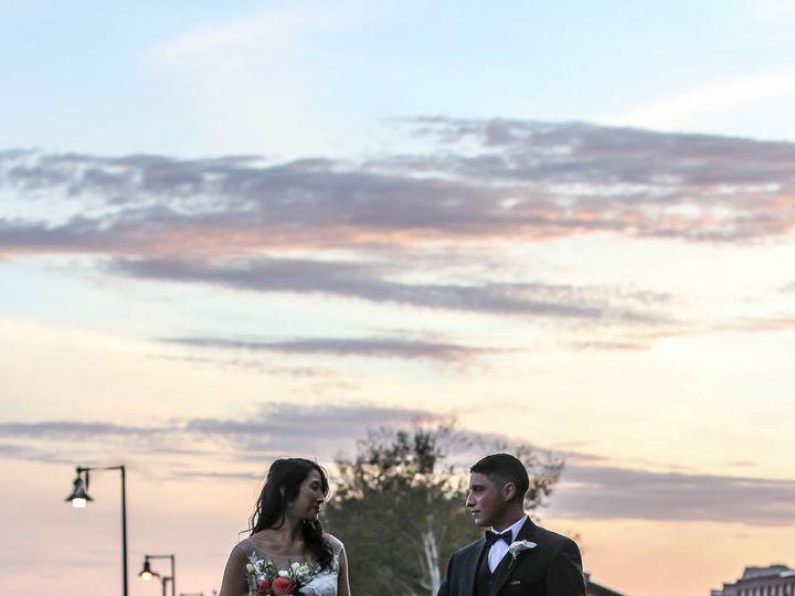 Tmx 1454535070085 Tang 0604 Amesbury, MA wedding photography