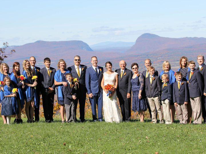 Tmx 1454537549979 Carrie 2087   Copy Amesbury, MA wedding photography