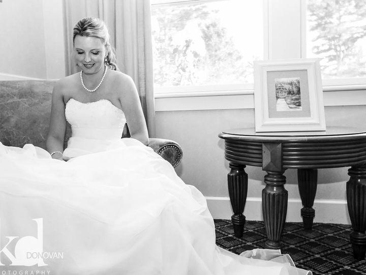 Tmx 1454537627833 Me 1485   Copy Amesbury, MA wedding photography