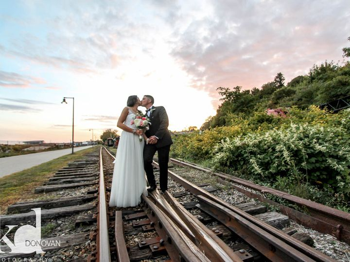 Tmx 1454537698902 Port 2 Amesbury, MA wedding photography