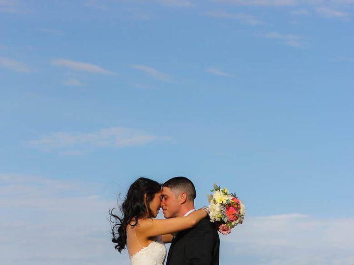 Tmx 1454537707004 Port 0229 Amesbury, MA wedding photography