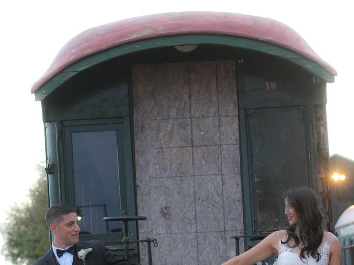 Tmx 1454537714398 Port 0685 Amesbury, MA wedding photography