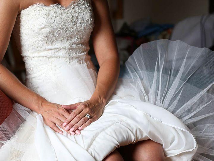 Tmx 1476305645816 Robinson Tdf 8982 Amesbury, MA wedding photography