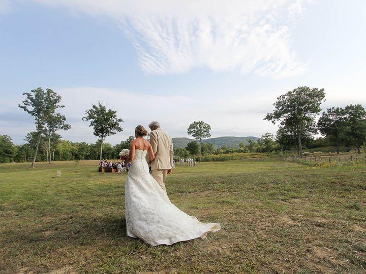 Tmx 1476305646165 Robinson Tdf 7876 Amesbury, MA wedding photography