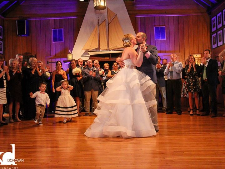 Tmx 1476307083582 Doty 42 Amesbury, MA wedding photography
