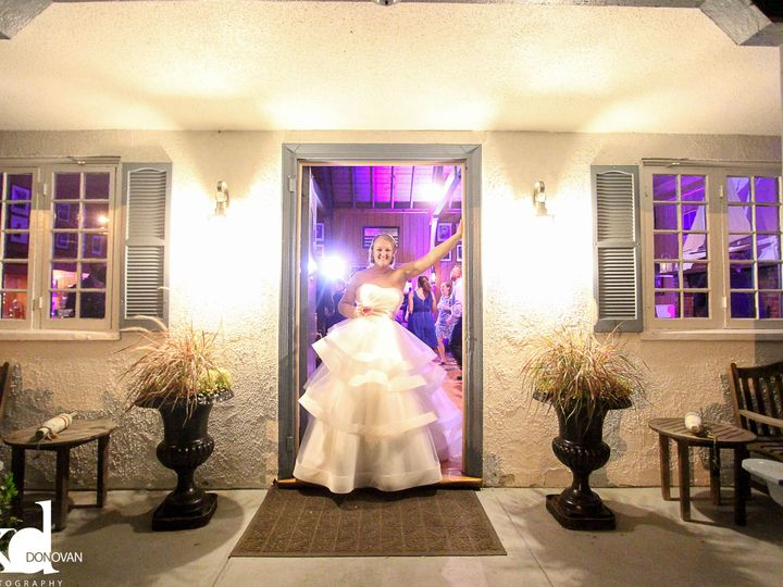 Tmx 1476307083616 Doty 2 2 Amesbury, MA wedding photography