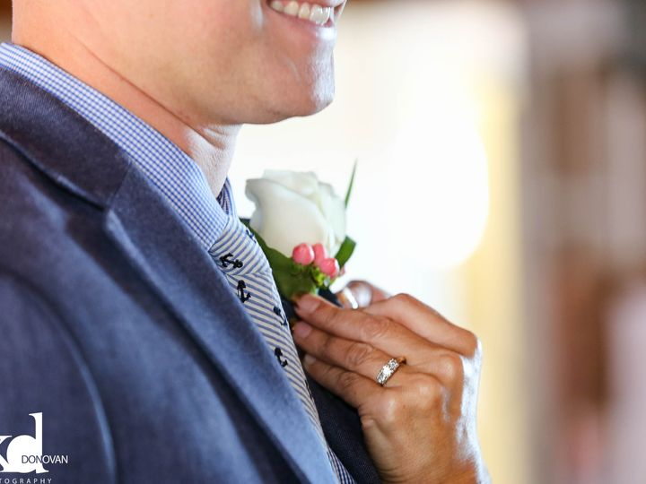 Tmx 1476307148557 Doty 8974 Amesbury, MA wedding photography