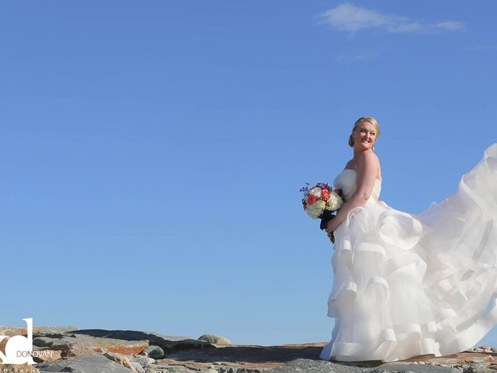 Tmx 1476307175668 Doty 9070 Amesbury, MA wedding photography