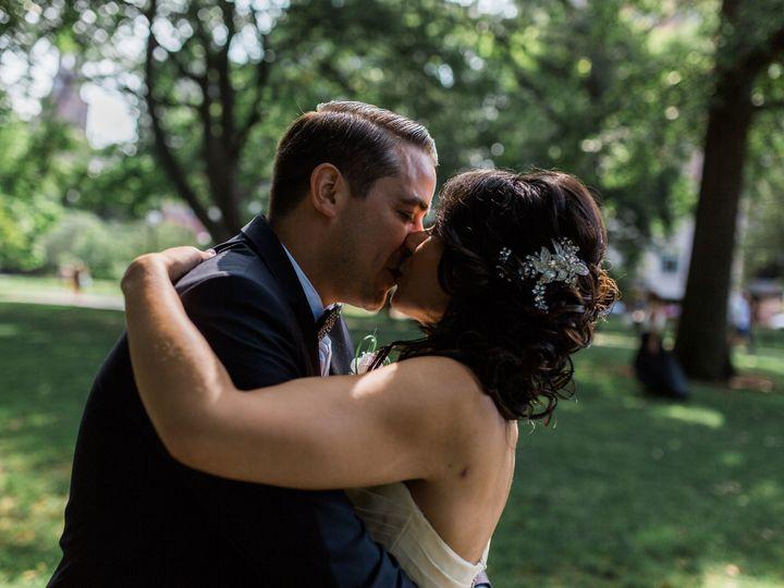 Tmx 1476307389224 Mg5155 Amesbury, MA wedding photography