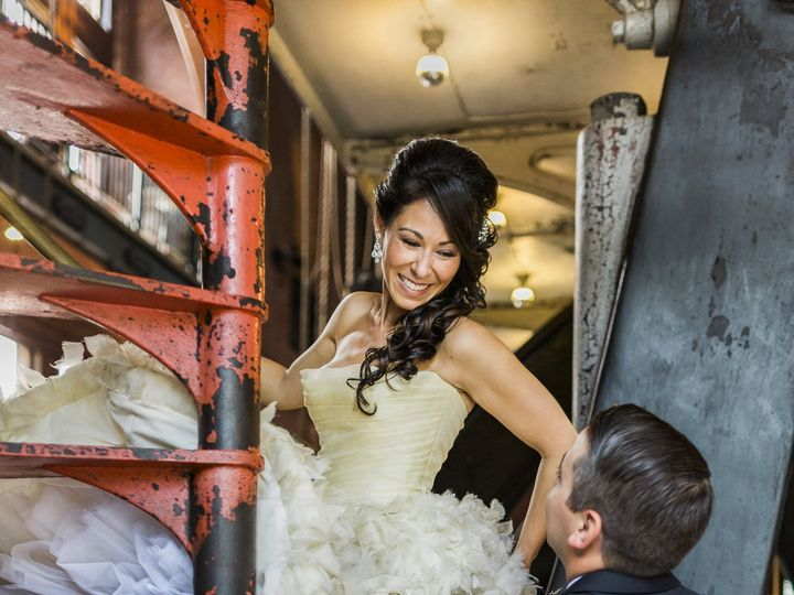 Tmx 1476307424124 Mg5275 Amesbury, MA wedding photography