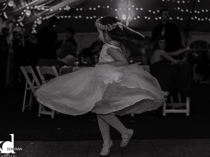 Tmx 1478537560404 Flag 3039 Amesbury, MA wedding photography
