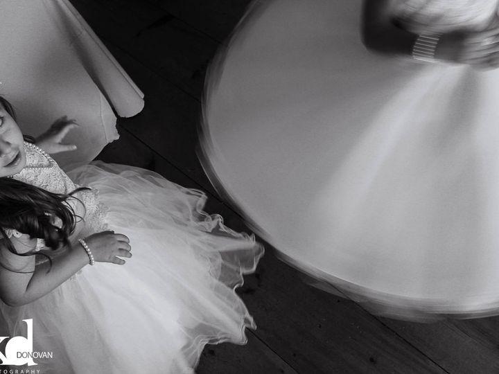 Tmx 1478537560439 Lindsvon 0378 Amesbury, MA wedding photography