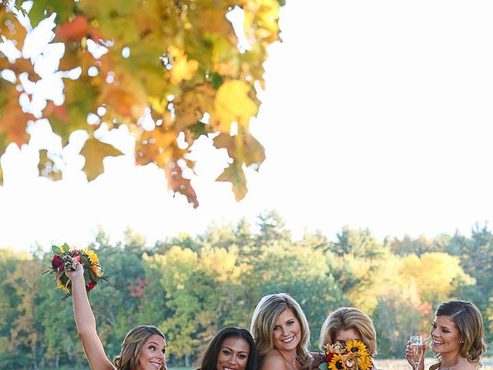 Tmx 1478537573327 Lindsvon 2581 Amesbury, MA wedding photography