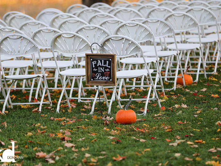 Tmx 1478537608052 Lindsvon 2670 Amesbury, MA wedding photography