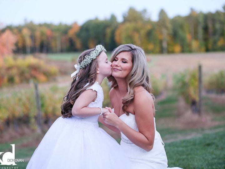 Tmx 1478537620447 Lindsvon 2902 Amesbury, MA wedding photography