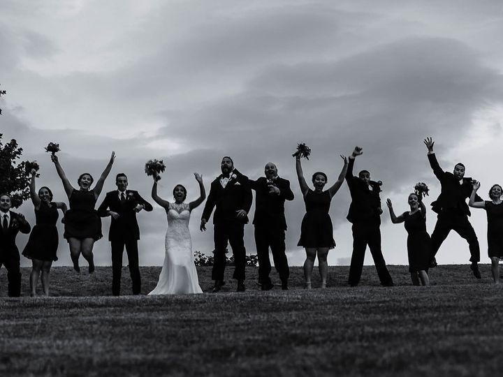 Tmx 1478537659905 Nicolebrand 5670 Amesbury, MA wedding photography