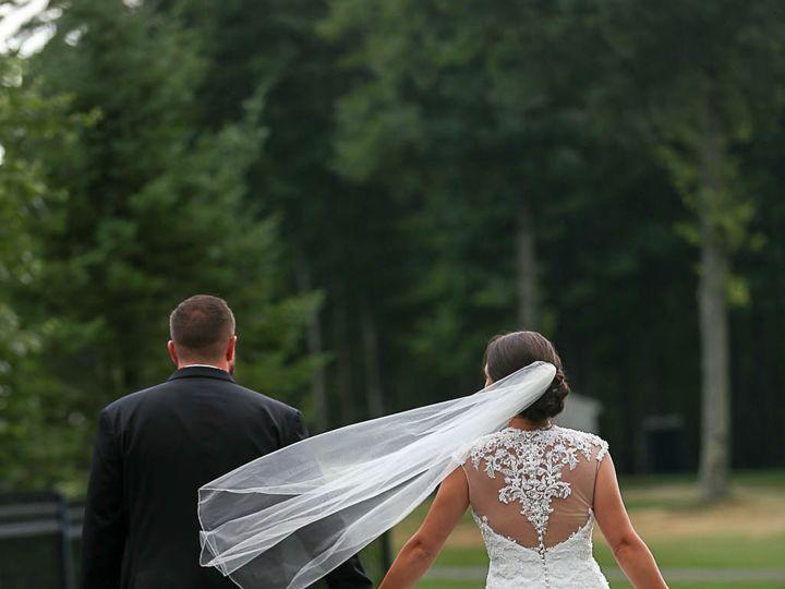 Tmx 1478537686403 Nicolebrand 5719 Amesbury, MA wedding photography