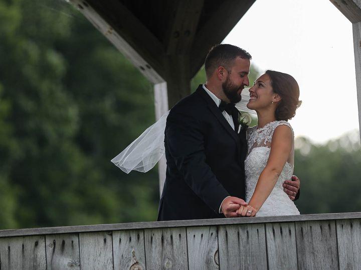 Tmx 1478537697104 Nicolebrand 5766 Amesbury, MA wedding photography