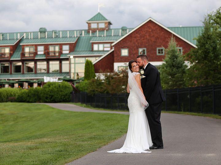 Tmx 1478537712472 Nicolebrand 5810 Amesbury, MA wedding photography