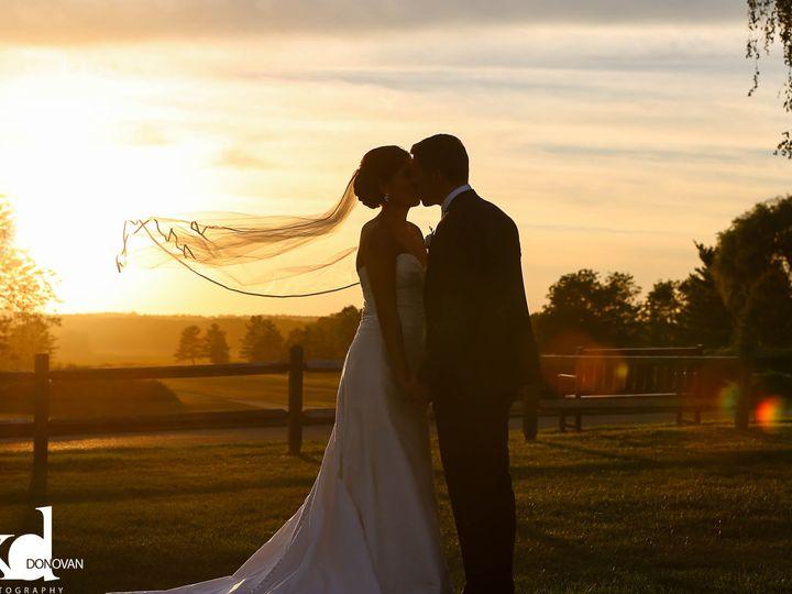 Tmx 1478537920557 Wedding 9681 Amesbury, MA wedding photography