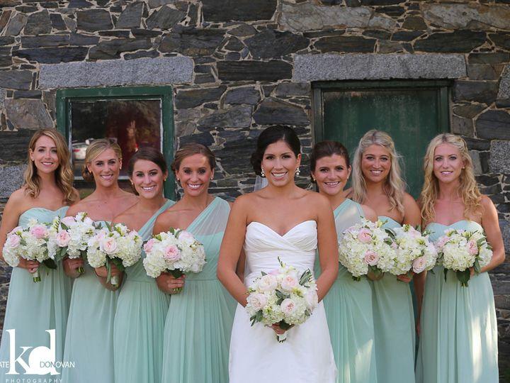 Tmx 1478537951358 Wedding 9157 Amesbury, MA wedding photography