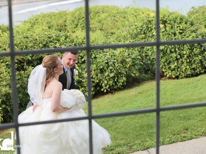 Tmx 1478538147427 Katie  Adam 7404 Amesbury, MA wedding photography