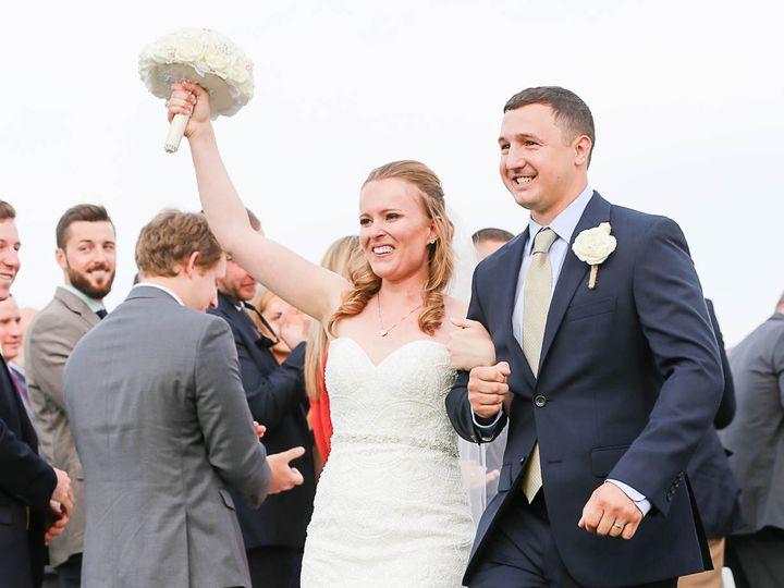 Tmx 1478538181384 Katie  Adam 7787 Amesbury, MA wedding photography