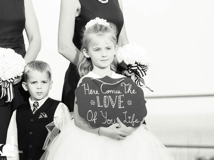 Tmx 1478538199406 Katie  Adam 7664 Amesbury, MA wedding photography