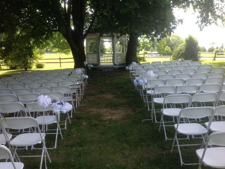 Tmx 1430485703125 Picture13 Street wedding venue
