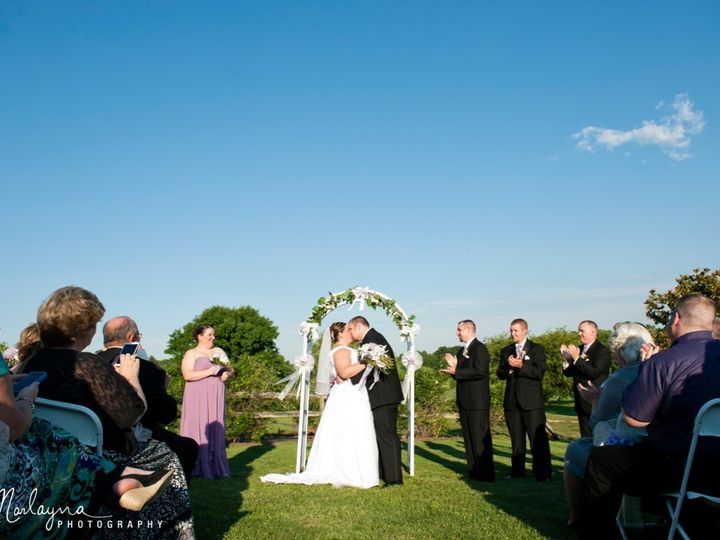Tmx 1430485708775 Picture12 Street wedding venue