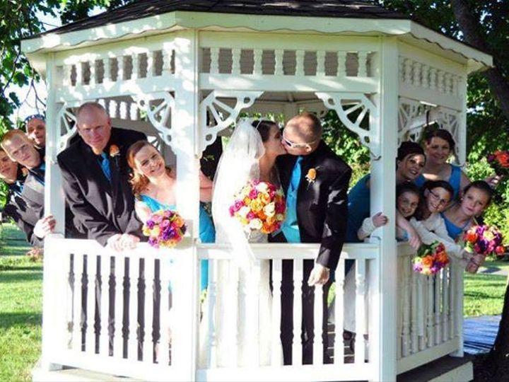 Tmx 1430872676651 Photo 2 5 Street wedding venue