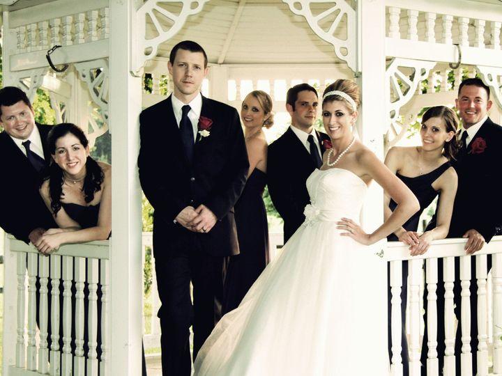 Tmx 1430872825944 Photo 1 6 Street wedding venue