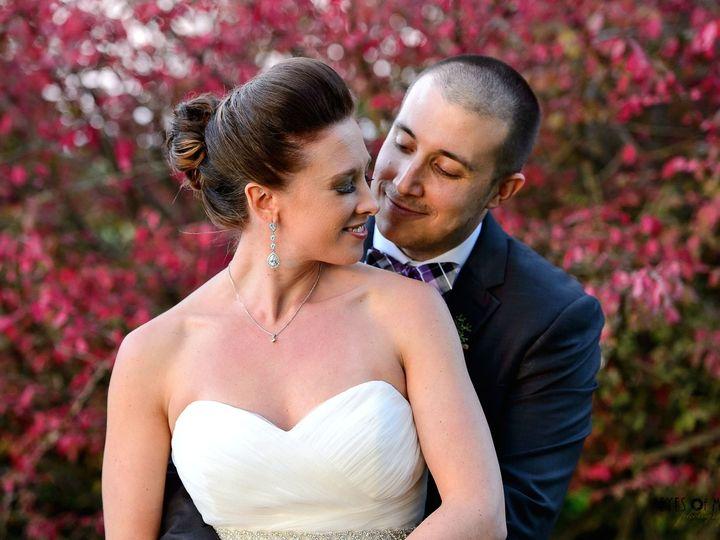 Tmx 1490315278196 Img4288 Street wedding venue
