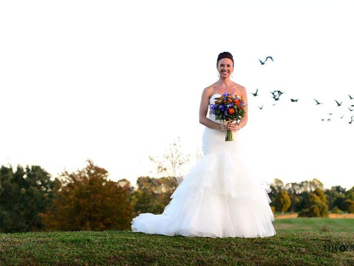 Tmx 1490315332644 Img4292 Street wedding venue