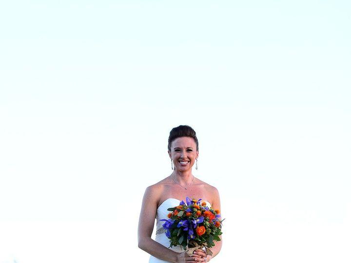 Tmx 1490315349375 Img4293 Street wedding venue